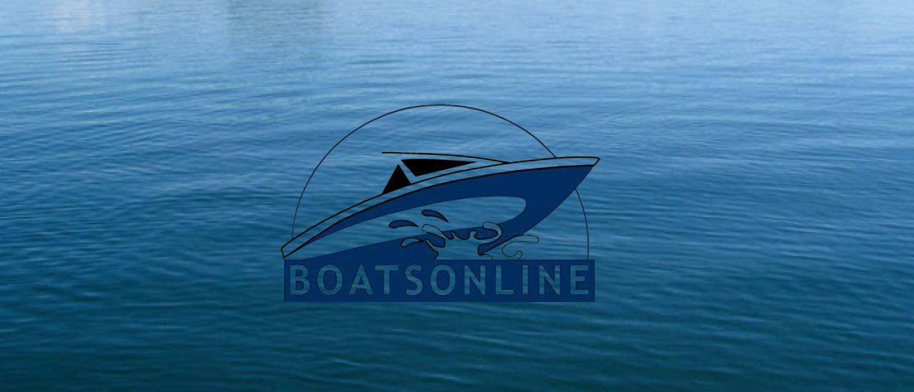 Boatsonline